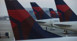 Delta, JetBlue et Spirit veulent réduire le nombre de vols malgré les exigences de sauvetage – Skift