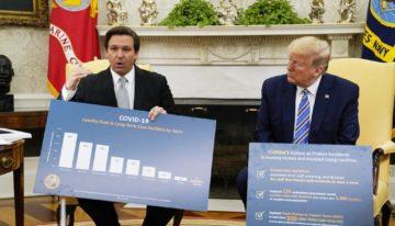 Les États-Unis envisagent un contrôle de santé pour les passagers internationaux – Skift
