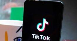 TikTok ajoute des autocollants de dons pour permettre aux utilisateurs de faire des dons à des œuvres de bienfaisance