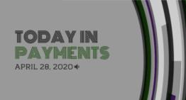 Le deuxième jour d'ouverture du site de prêt PPP