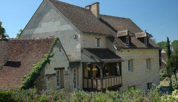 Étudier en France : les options pour se loger