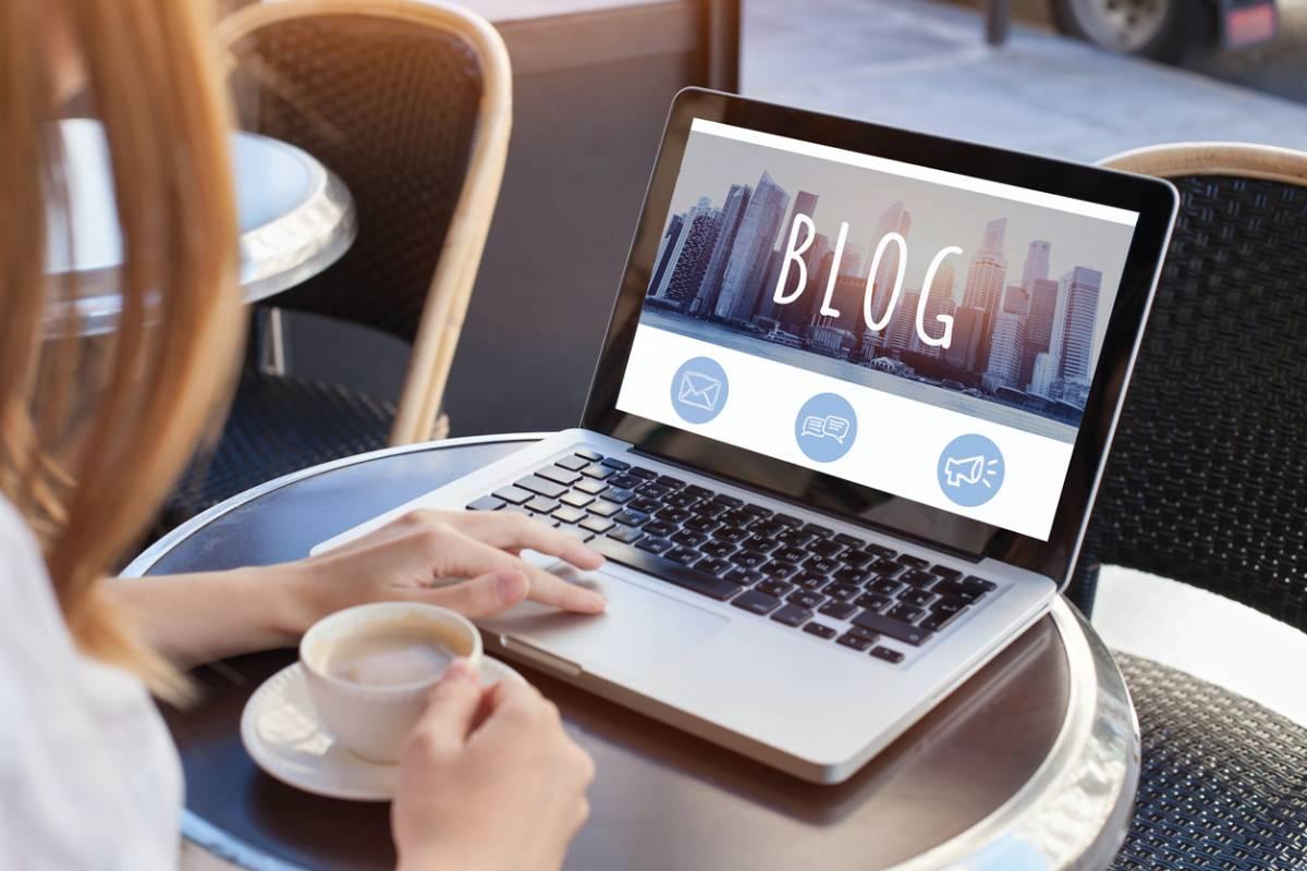 Top 5 des hébergeurs francophones pour des sites WordPress
