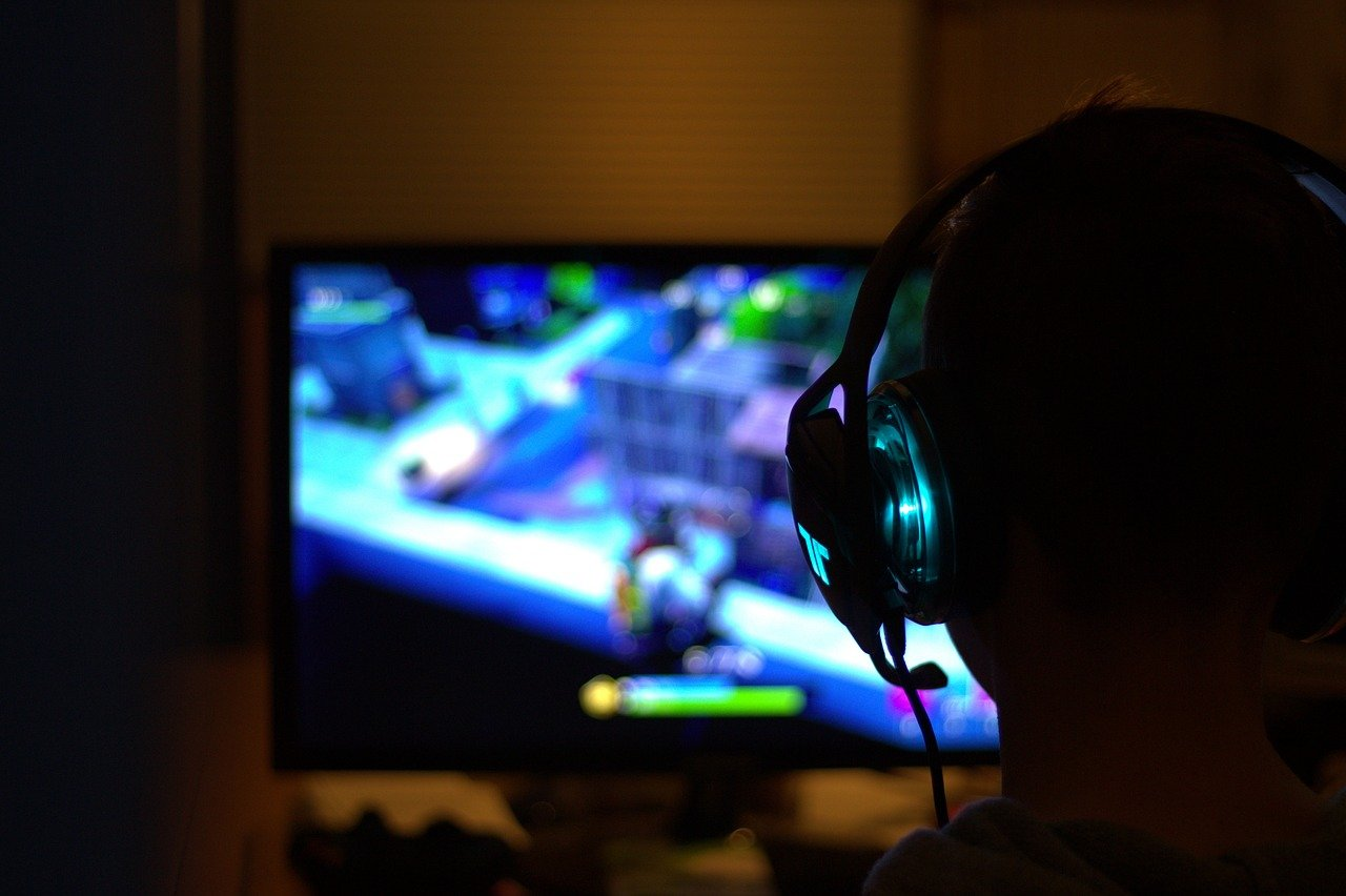 Casque gaming : peut-on allier qualité et prix bas?