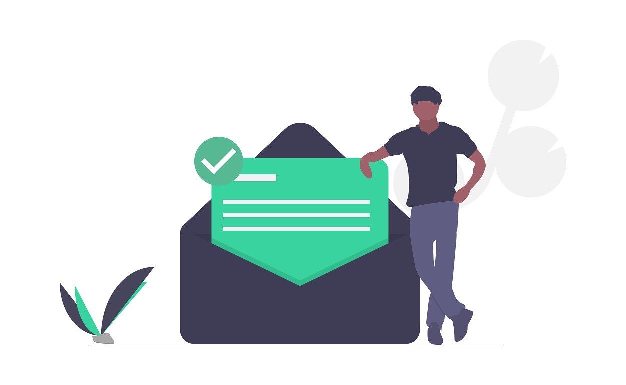 Quel logiciel d'emailing choisir pour une PME?