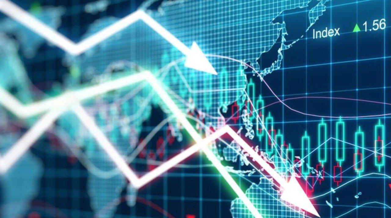 Les effets de la crise financière sur les cours des métaux précieux