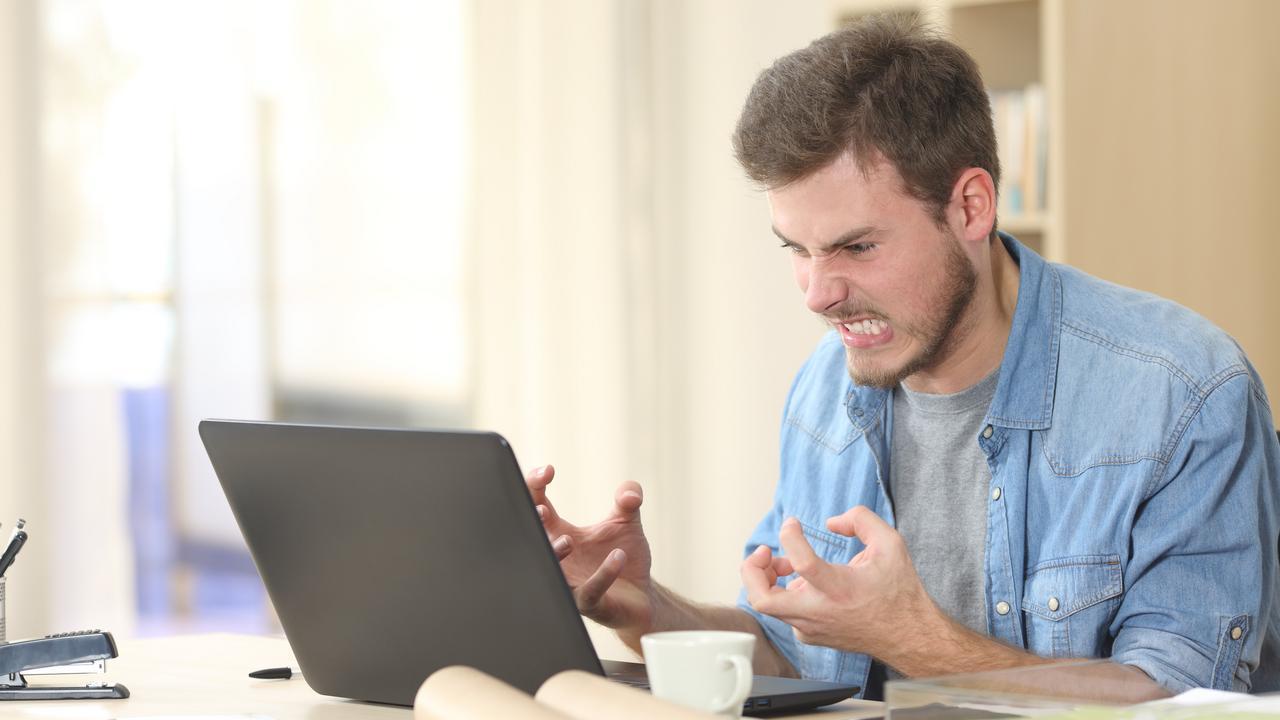 7 moyens d'améliorer sa connexion wifi à la maison