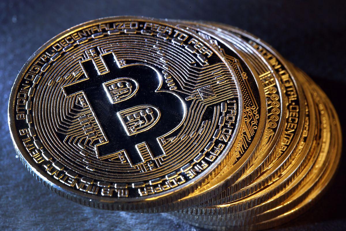 Le paiement en Bitcoin