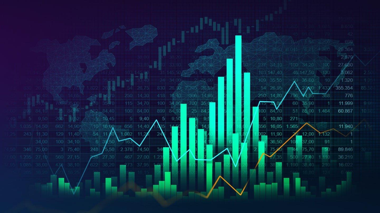 Est-ce le bon moment d'investir en bourse?