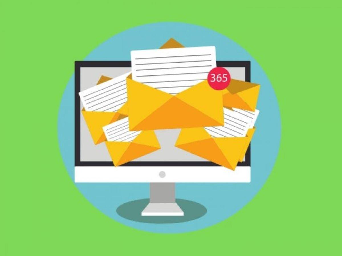 Utiliser un logiciel d'emailing pour PME