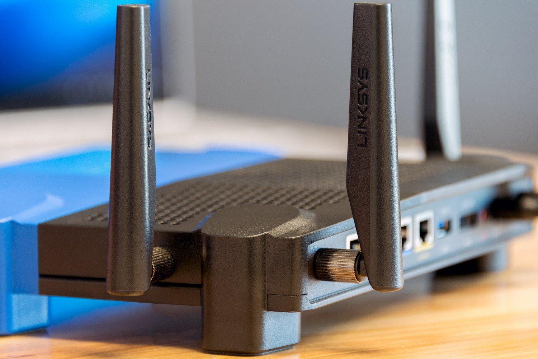 Cet appareil va booster instantanément votre connexion wifi