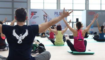 Faire du sport chez soi VS s'abonner à une salle de sport : le verdict