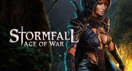 Quel avenir pour les 4 meilleurs MMORPG en ligne de Plarium ?