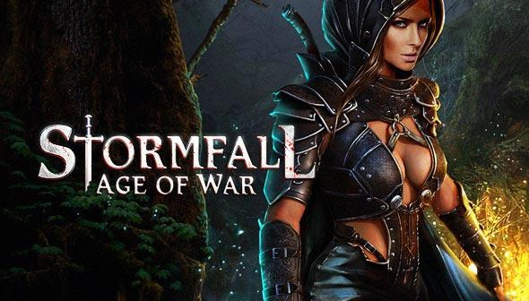 Stormfall-Age-of-War-vignette