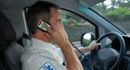 Vêtements de travail pour ambulancier, que choisir ?