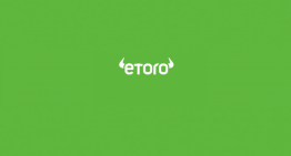 eToro Avis : une plateforme de trading fiable ou arnaque ?