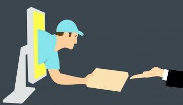 Oberlo : Trouver et vendre des produits gagnants en Dropshipping