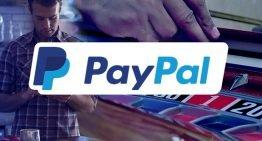 Casino en ligne PayPal : ça existe ?
