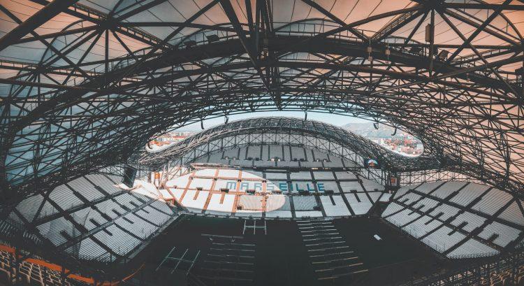 L'Olympique de Marseille, à jamais les premiers sur Twitch