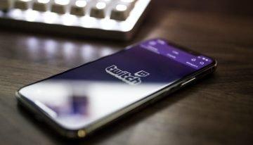 Sport et Twitch, l'alliance idéale
