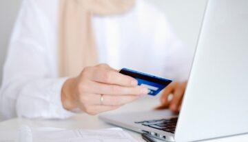 Un nombre croissant d'entreprises amenées à créer des sites marchands