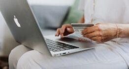 Utiliser les chèques et les paiements en ligne pour un approvisionnement plus rapide