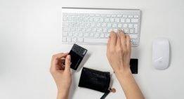 Bons plans en ligne : 5 idées que vous allez aimer