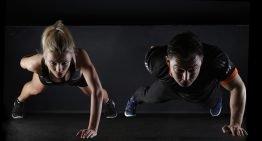 Musculation : 5 exercices à pratiquer chez soi pour être en forme