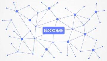 La blockchain expliquée à un enfant de 5 ans
