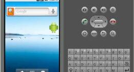 Émulateur android : quels sont les avantages d'en utiliser un?