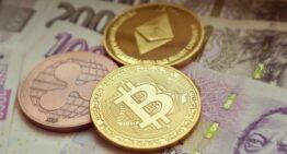 Pourquoi les cryptomonnaies ont-elles tant de succès?