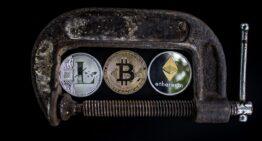 Retour sur l'histoire de l'échange cryptomonnaie Livecoin