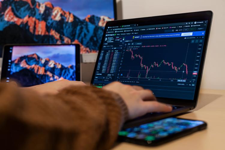 Trading Forex avec Saxo : le guide pratique