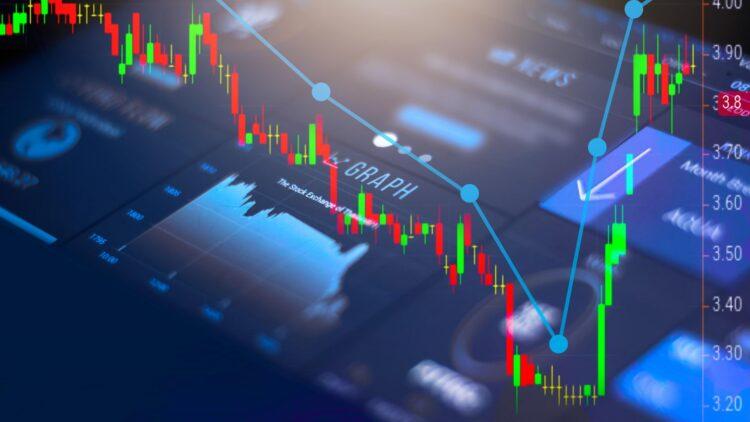 Trading Forex avec Saxo