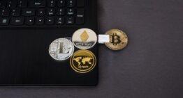 Arnaques aux cryptomonnaies : tout ce qu'il faut savoir