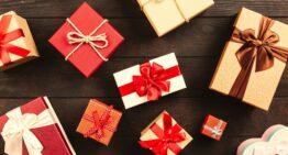 Bons plans en ligne 2021 : Coupons, cadeaux et jeux concours gratuits