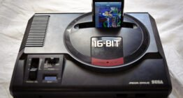 De la Mega Drive à Dreamcast en passant par Saturn, throwback sur les consoles Sega de notre enfance