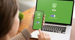 VPN : pourquoi l'utiliser et comment le choisir?