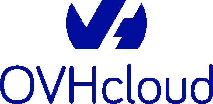 infogérance serveur dédié OVH