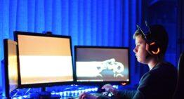 Plateforme de jeux en ligne : que choisir ?