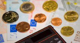 Comment calculer sa capacité d'emprunt