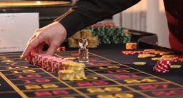 Les casinos ne connaissent pas la crise