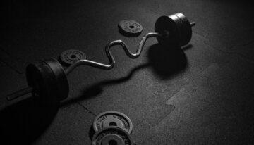 Pourquoi profiter de la rentrée pour faire du sport ?