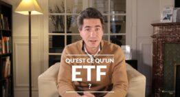ETF et tracker : comment tout savoir ?